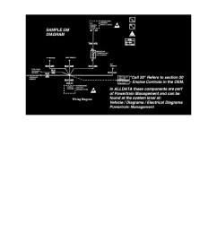 cadillac workshop manuals u003e deville d elegance v8 4 6l vin y 1998 rh workshop manuals [ 918 x 1188 Pixel ]