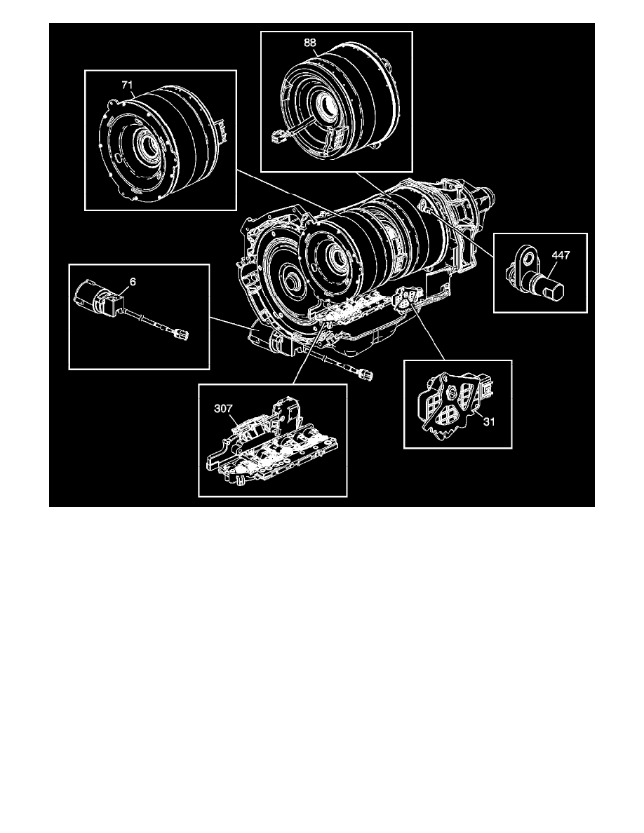 Column Diagram Furthermore 2000 Cadillac Deville Wiring Diagrams