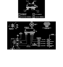 mallory hei distributor wiring diagram images mallory pro comp remy hei distributor wiring diagram on est [ 918 x 1188 Pixel ]