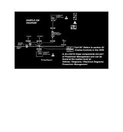 power relay wiring diagram 1993 fleetwood [ 918 x 1188 Pixel ]