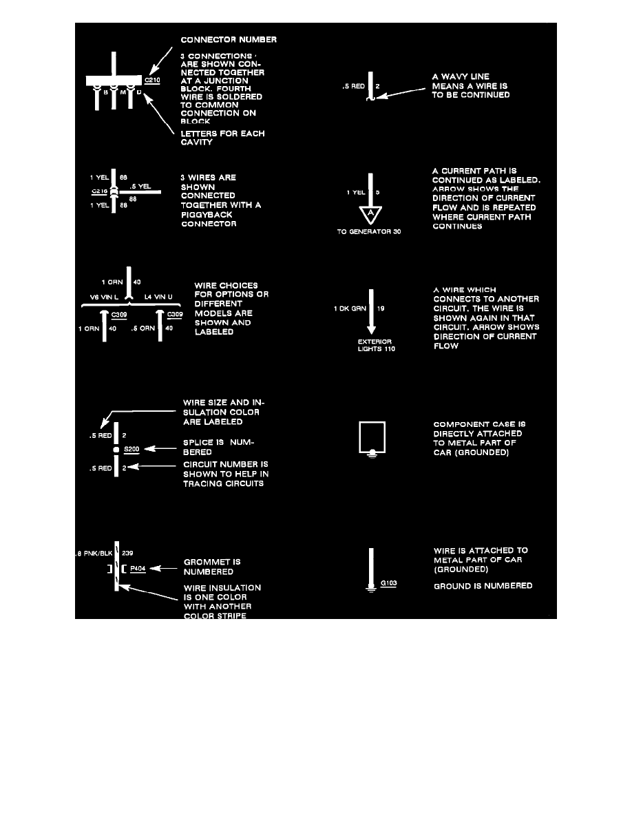 hight resolution of engine cooling and exhaust engine engine lubrication oil pressure warning lamp indicator component information diagrams diagram information and