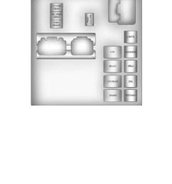 2011 traverse fuse box location 2012 traverse fuse box locations fuses on 2007 chevy impala 2012 [ 918 x 1188 Pixel ]