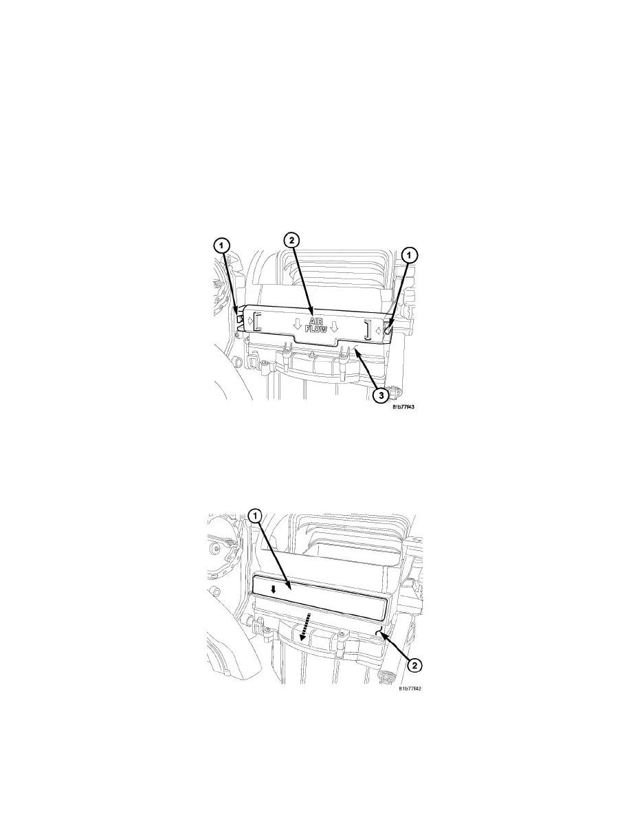 Chrysler Workshop Manuals > 200 L4-2.4L (2011