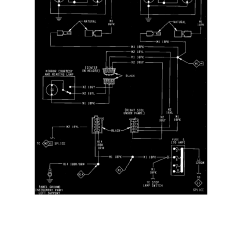 1992 Dodge Dakota Le Wiring Diagram 2005 Chevy Equinox Headlight For A 1989 Chrysler Lebaron Convertible Schematics Diagrams ...