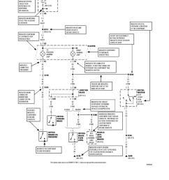 sebring wiring diagram get free image about wiring diagram df300 suzuki out board engine fuse box diagram 2008 suzuki sx4 fuse box diagram [ 918 x 1188 Pixel ]