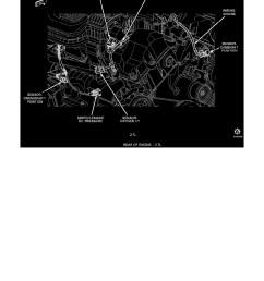 2008 chrysler 300 2 7 engine diagram images gallery [ 918 x 1188 Pixel ]