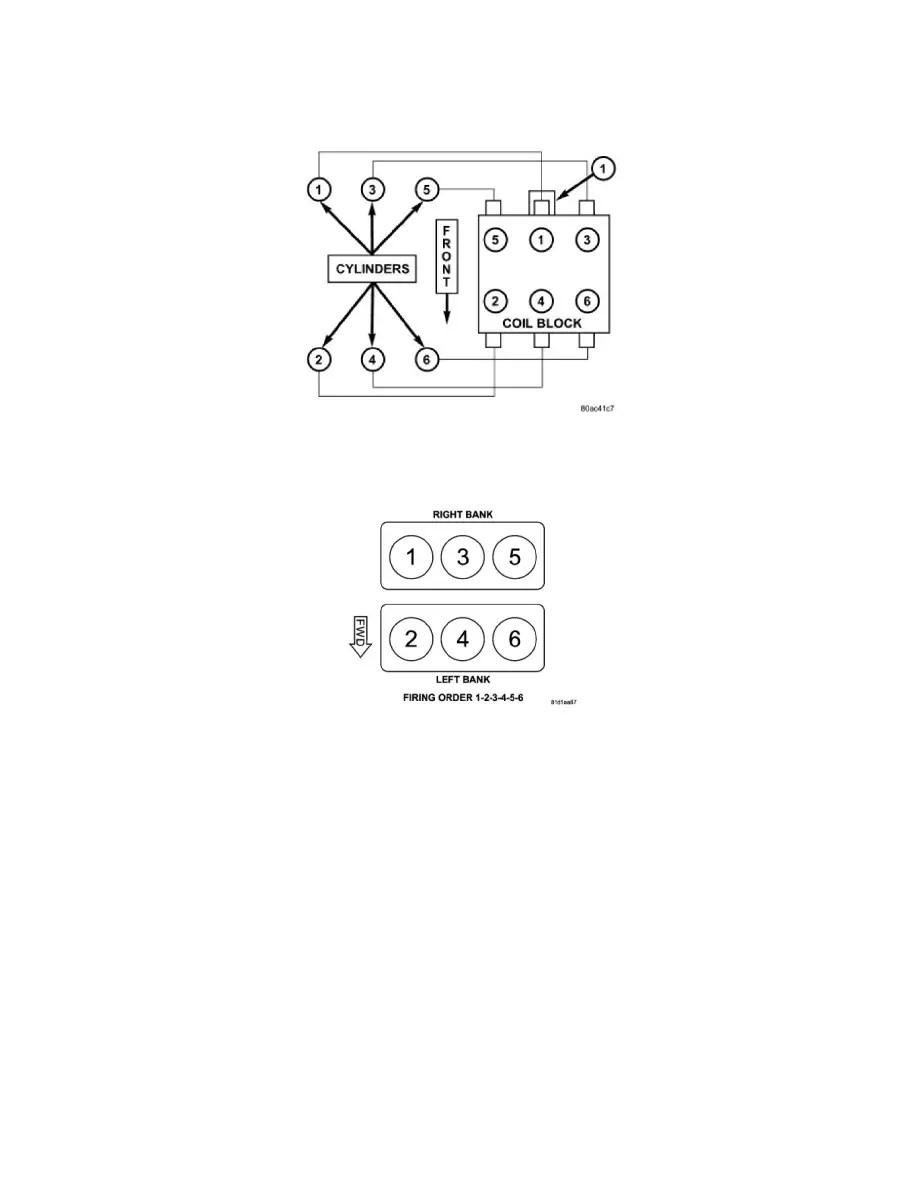 Chrysler Workshop Manuals > Town & Country V6-4.0L (2008