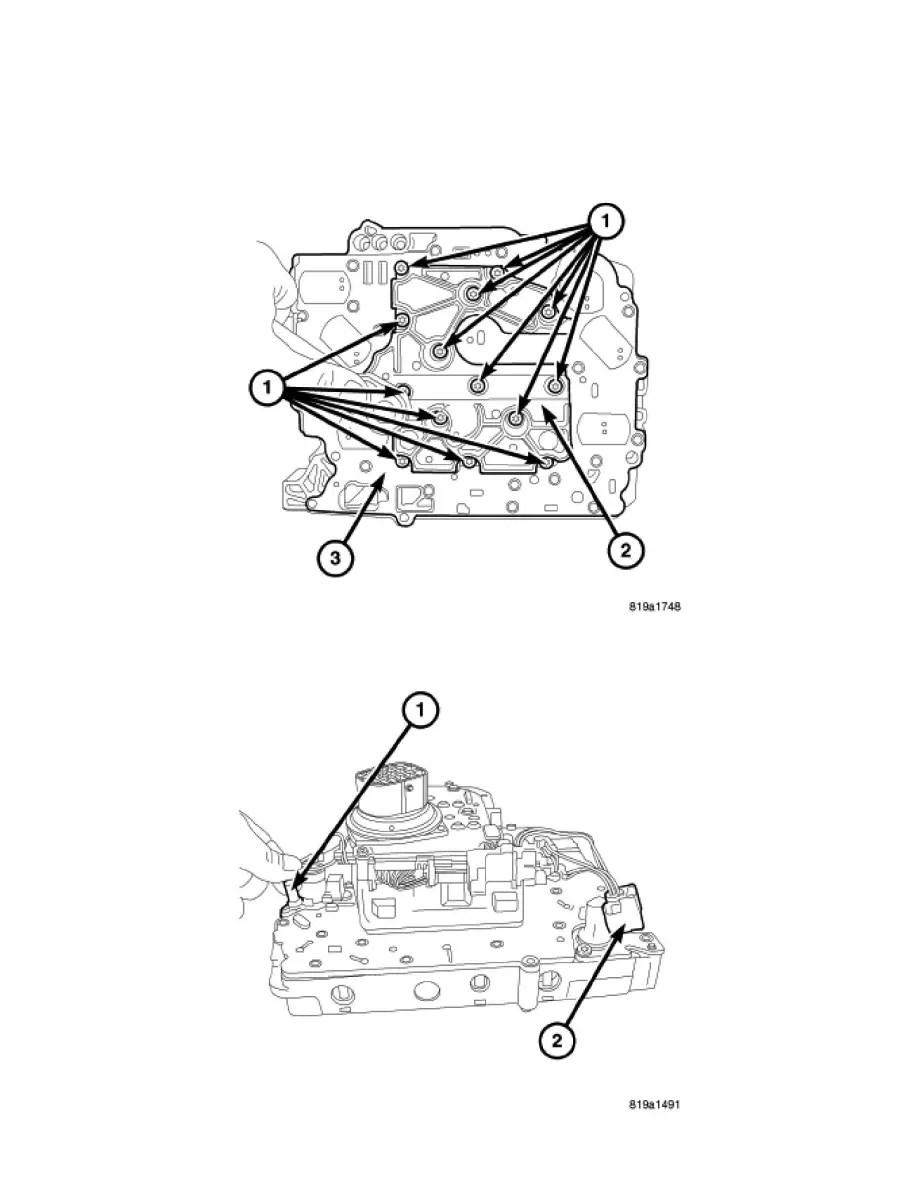 1996 Kia Sephia Fuse Box Diagram. Kia. Auto Fuse Box Diagram