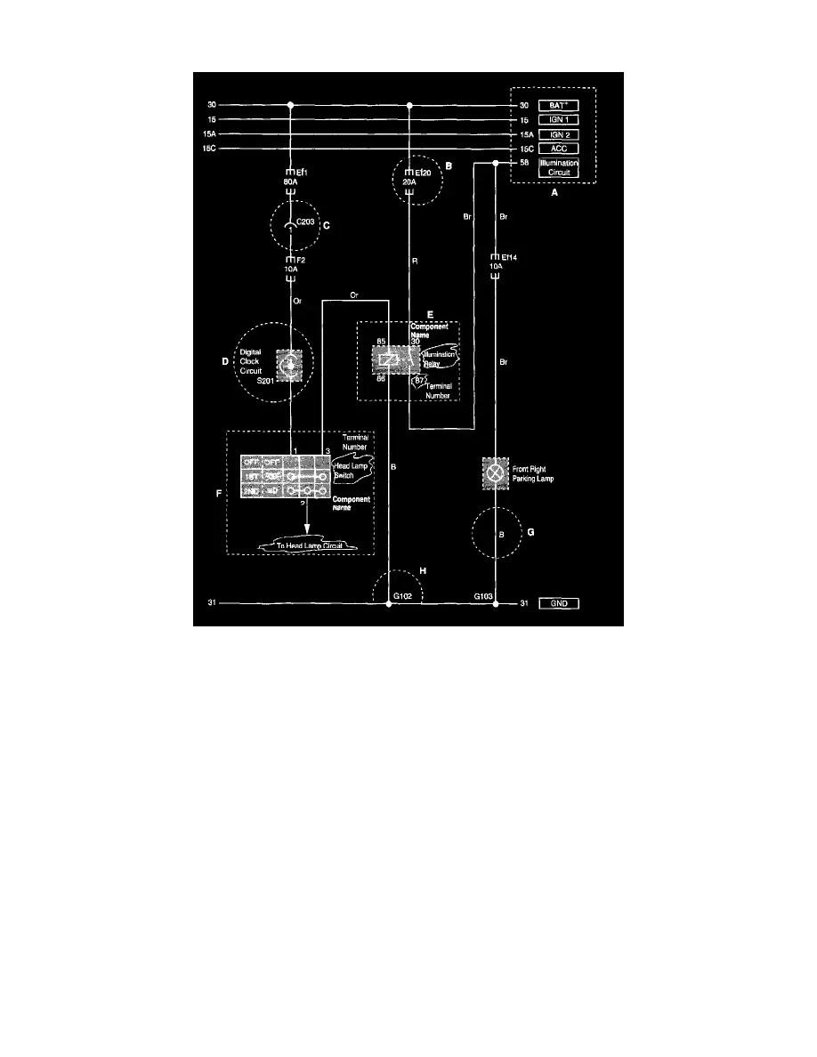 Diagram Additionally 2001 Daewoo Lanos Electrical Wiring Diagram On