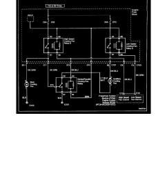 daewoo workshop manuals u003e nubira cdx sedan l4 2 0l dohc d tec mfi daewoo engine diagram radiator [ 918 x 1188 Pixel ]
