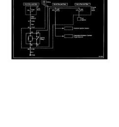 2000 daewoo nubira fuse box [ 918 x 1188 Pixel ]