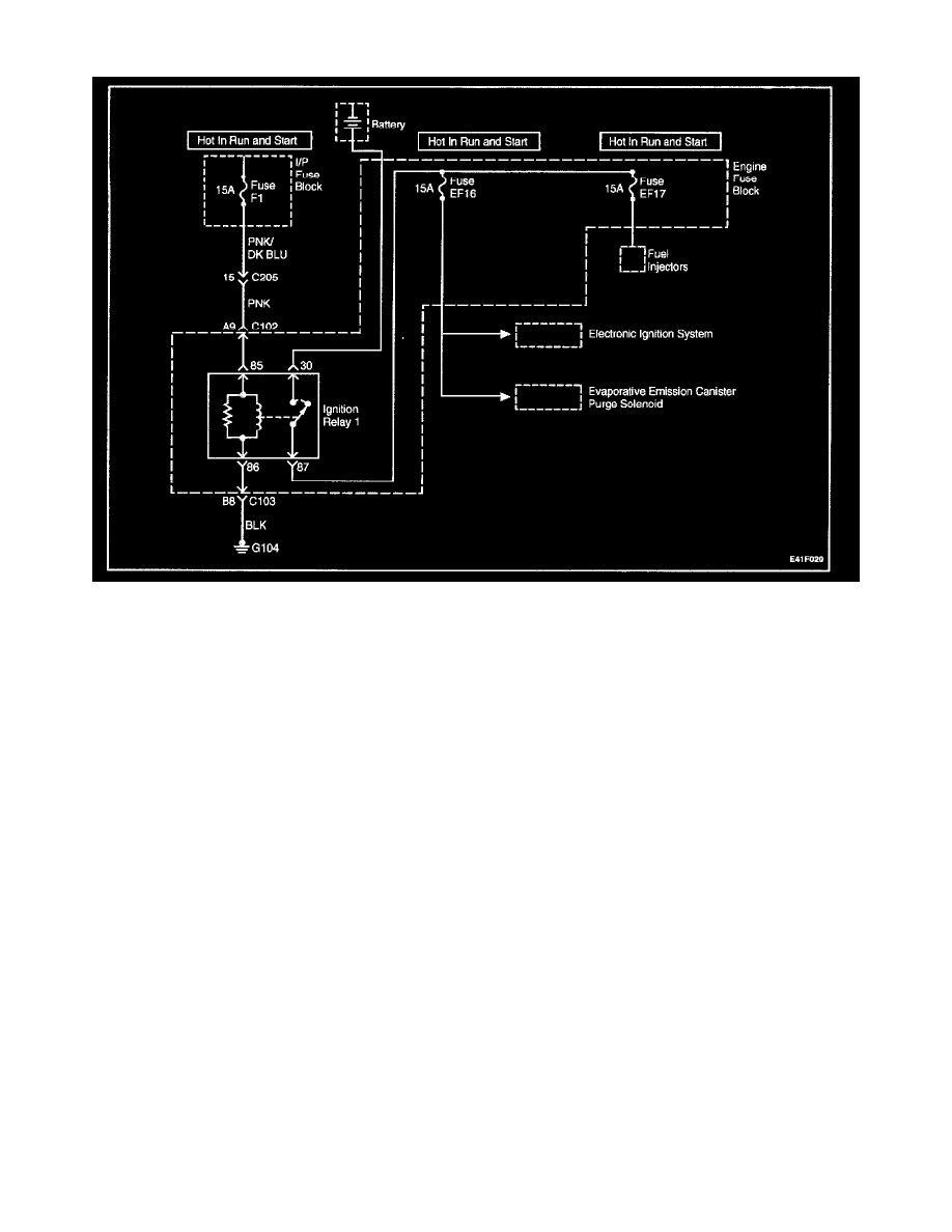 hight resolution of 2000 daewoo nubira fuse box