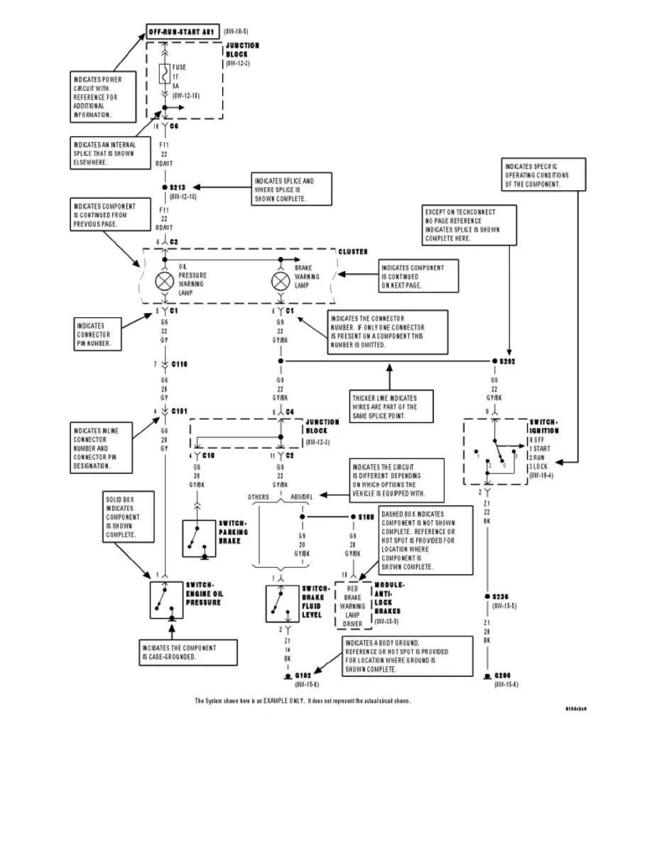 Chrysler 2 7l engine diagram images gallery