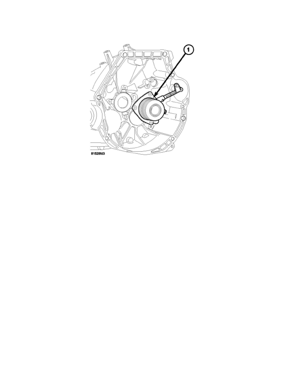 Array dodge workshop manuals u003e caliber l4 2 0l vin b 2007 u003e transmission rh