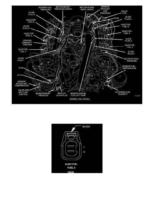 small resolution of dodge workshop manuals u003e charger v6 2 7l 2008 u003e powertrain rh workshop manuals com 2 jeep 2 7l engine diagram reinvent