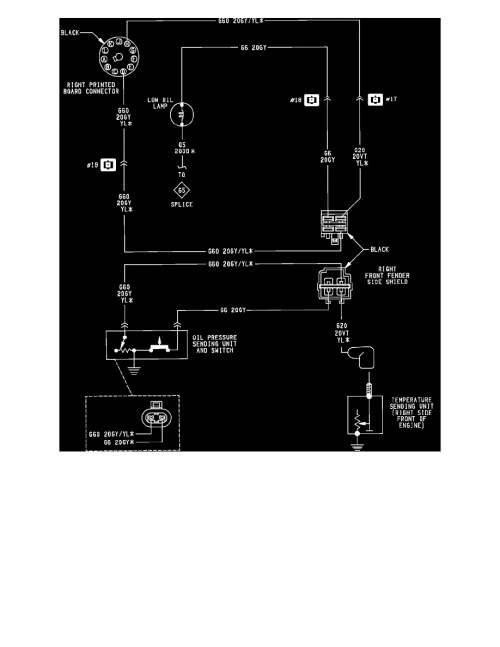 small resolution of 318 engine component diagram wiring library dodge 318 engine exploded diagram 318 engine component diagram