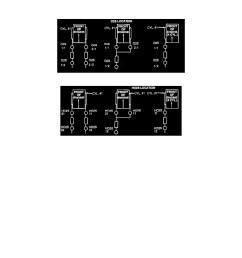 dodge 2 4 engine diagram oxygen sensor [ 918 x 1188 Pixel ]