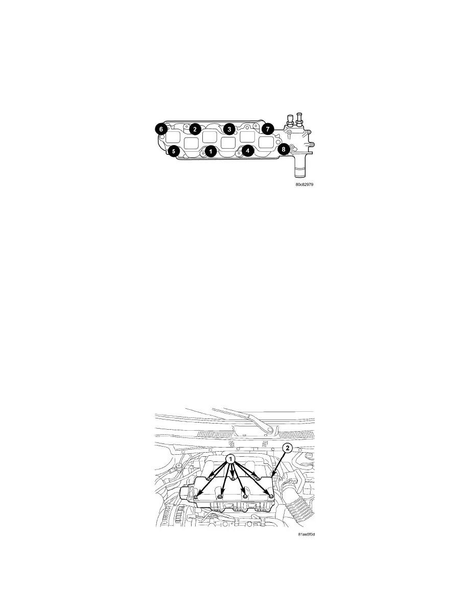 2000 Polaris Snowmobile Service Manual Wiring Diagrams