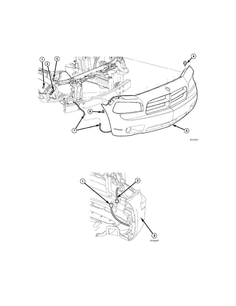 Nissan B310 Wiring Diagram