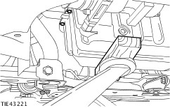 Ford Workshop Manuals > C-MAX 2003.75 (06.2003