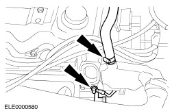 Ford Accelerator Pump Ford Carburetor Wiring Diagram ~ Odicis