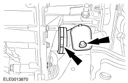 Engine Lifting Plate Truck Lifting Plate Wiring Diagram
