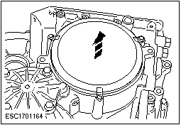 Engine To Transmission Adapters Trans Adapters Wiring
