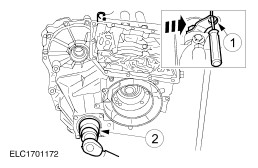 Ford Fiesta Valve Cover Fairlane Valve Cover Wiring