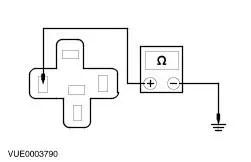 5 Pin Relay Testing Motor Soft Starter Wiring Diagram ~ Odicis
