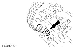 Ford Thermostat Direction Light Direction Wiring Diagram