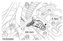 Ford Workshop Manuals Fiesta 2002 25 11 2001