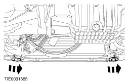 Washer Fluid Hose Connector Radiator Hose Wiring Diagram