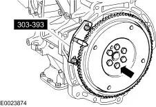 Ford Workshop Manuals > Focus 1999 (08.1998-12.2004