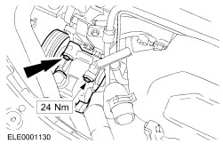 Ford 2 0 Zetec Engine Diagram Ford 385 Engine Wiring