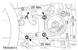 1 8t Water Pump Jetta Water Pump Wiring Diagram ~ Odicis