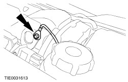 Mazda 3 0 A Duratec Engine, Mazda, Free Engine Image For