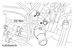Ford Focus 3 Door Honda Accord Wiring Diagram ~ Odicis