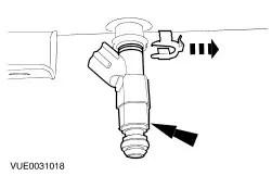Gm Tbi Conversion Wiring Diagram, Gm, Free Engine Image