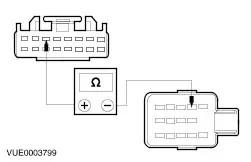 Electric Deadbolt Locks Electric Doors Wiring Diagram ~ Odicis