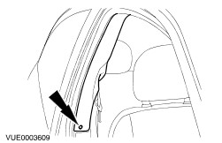 Audi A4 Door Panel Removal Diagram Jeep Grand Cherokee