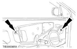 Back Of Speaker Connector Speaker Lights Wiring Diagram
