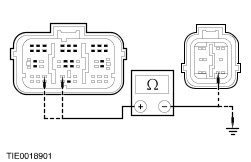 3 Way Switch Operation 3 Way Dimensions Wiring Diagram