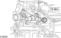 Mazda 3 0 A Duratec Engine 3.0 BMW Engine Wiring Diagram