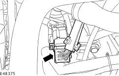 Engine Hose Sleeves Engine Hose Plugs Wiring Diagram ~ Odicis