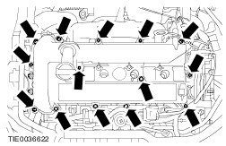 Ford Spark Plug Removal Tool Ford Spark Plug Removal