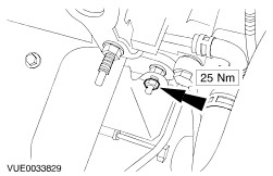 2 0l Zetec Engine Ford Zeta Engine Wiring Diagram ~ Odicis