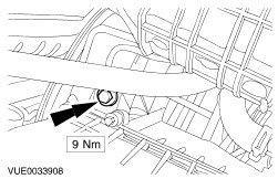 02 Focus Sohc Diagram Shift Linkage Diagram Wiring Diagram