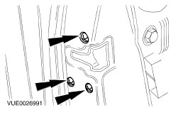 Ford Edge Door Latch Kia Sedona Door Latch Wiring Diagram