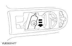 Ford Fusion Body Paint, Ford, Free Engine Image For User