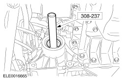 Oil Drain Plug Tool Drain Extractor Tool Wiring Diagram